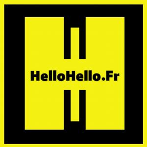 hellohelloinfo-logo